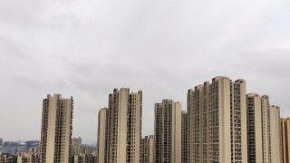 这个城市房价涨幅中国第一?官方回应和专家解析来了