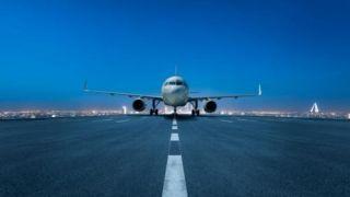 中国民航局:与相关国家的航班近期有望适度增加