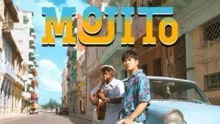 """""""中年偶像""""周杰伦发布新歌《Mojito》 1小时销售百万张"""