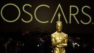 史上第四次!明年奥斯卡颁奖典礼将推迟举行