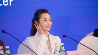 中国演员赵涛、吴京等人成为奥斯卡金像奖评委