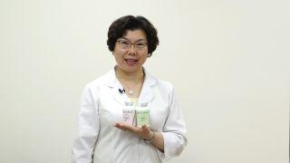 【视频】恒康药业集团推出妇科系列保健产品