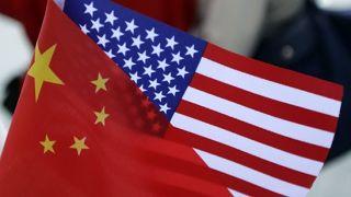 中国海关总署回应中美第一阶段经贸协议下自美采购情况