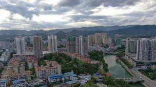 深圳楼市重磅调控 更多城市下半年可能收紧