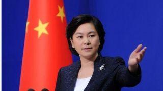 英计划封禁华为 中方:严重损害中国企业的正当利益