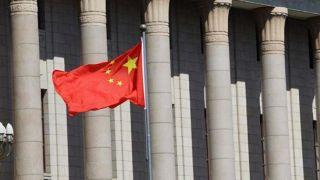 中国国常会:重点支持高校毕业生等群体就业创业