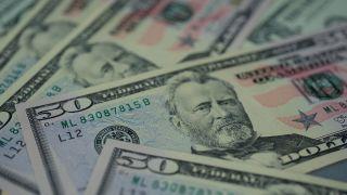 今天之前报税IRS有奖励!对延期发放的退税支付利息