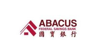 国宝银行向联邦房屋贷款银行帮社区争取小企业新冠疫情复苏补助金