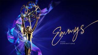 2020艾美奖提名公布 Netflix力压HBO成最大赢家