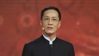 演员冯远征拟任北京人艺副院长 试用期一年
