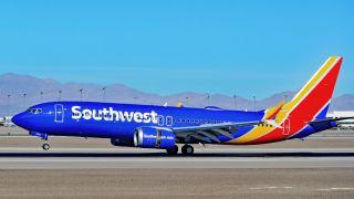 西南航空减少清洁程序加速航班周转  专家:未必增加安全隐患