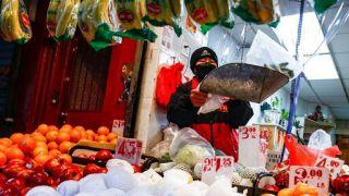 这不是错觉! 疫情以来食品杂货价格飞涨