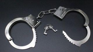 杭州杀妻分尸案嫌犯被批捕:将部分身体组织从马桶冲走