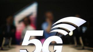 白宫宣布拍卖无线频谱计划 2022年可供商业5G使用