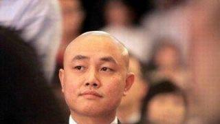 刚出狱¥40亿出售地产 黄光裕仍有空置多年地产项目待翻盘