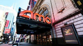 所有电影票只要0.15元?!连锁电影院AMC下周重开