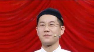 """德云社旗下相声演员又捅娄子了 玩起""""杀女友梗""""引众怒"""