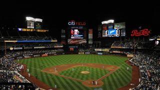 纽约Mets棒球队两人确诊新冠 两场比赛被迫推迟