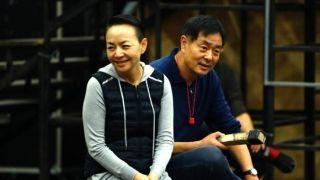 60岁宋丹丹从人艺正式退休!多少人的青春结束了?
