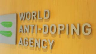 美国威胁要取消WADA拨款 或致美国运动员退出奥运会