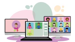2020年最流行的在线讲座工具,步骤详解