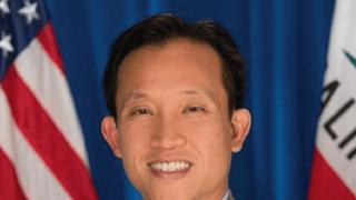 加州众议员 David Chiu 解析新法桉 AB3088-租客, 房东, 房主权利和责任