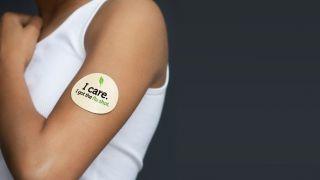 第一保健为会员提供免费流感疫苗注射