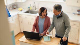 红蓝卡年度注册期开始 2021年优惠计划重点福利有哪些?