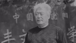 中国前国足主帅高丰文去世 曾率队首次冲出亚洲