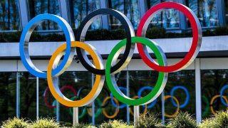 东京奥组委公布退票方案:不会取消奥运 也不会空场比赛