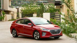 现代汽车荣获Interbrand 2020年全球五大汽车品牌殊荣