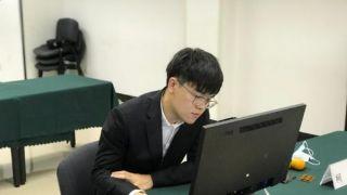 柯洁晋级LG杯围棋决赛 冲击第九个世界冠军
