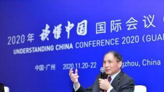 郑永年:中国数量型经济增长战略已结束