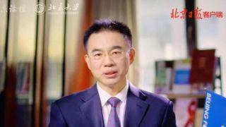 中疾控专家:关闭华南海鲜市场曾有严重分歧