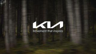 75年历史的世界级汽车制造商华丽升级 Kia宣布全新品牌宗旨和未来策略