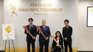 东京奥组委主席森喜朗辞职 为歧视女性言论道歉