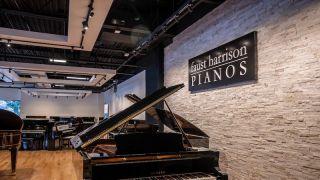 【视频】雅马哈钢琴新春特别回馈 享高达$1000美金礼卡