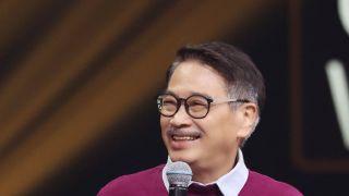 香港演员吴孟达病逝 周星驰:无法接受