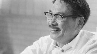 吴孟达最后一条微博让人泪目 合作明星发声悼念