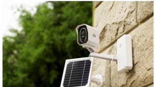 【好物推荐】iTalkBB Aijia家庭智能安防摄像头 价廉也可物美