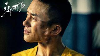 报喜!WELL GO USA全北美发行影片《少年的你》提名奥斯卡!