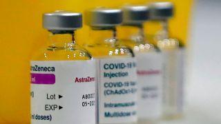 阿斯利康新报告:疫苗有效性为76%