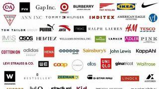 BCI上海办事处回应:品牌行为与其无关