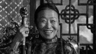 75岁老戏骨张少华去世 曾主演《大宅门》、《我的丑娘》