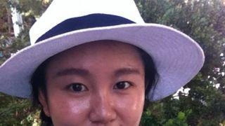 密苏里警方发现遗骸 据信属于一年半前失踪华人女子