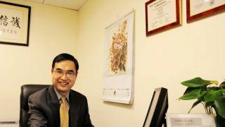 【视频】沈泽宪会计师二十年经验助您省稅