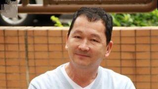 香港TVB金牌配角廖启智因病去世 享年66岁
