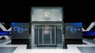 对标IBM、英特尔 中国国产量子芯片生产线即将落地
