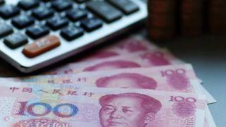 """中国退休人员养老金""""17连涨""""方案有望本月内出台"""
