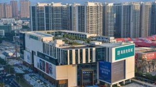 海南自贸港制度框架建立 发布110份政策文件